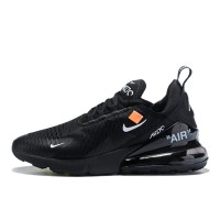 https://airmax.in.ua/image/cache/catalog/airmax/off_white_black/krossovki_nike_air_max_270_x_off_white_black_1-200x200.jpg