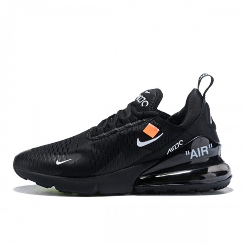 https://airmax.in.ua/image/cache/catalog/airmax/off_white_black/krossovki_nike_air_max_270_x_off_white_black_1-500x500.jpg