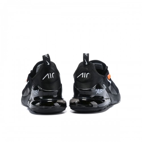 https://airmax.in.ua/image/cache/catalog/airmax/off_white_black/krossovki_nike_air_max_270_x_off_white_black_3-500x500.jpg