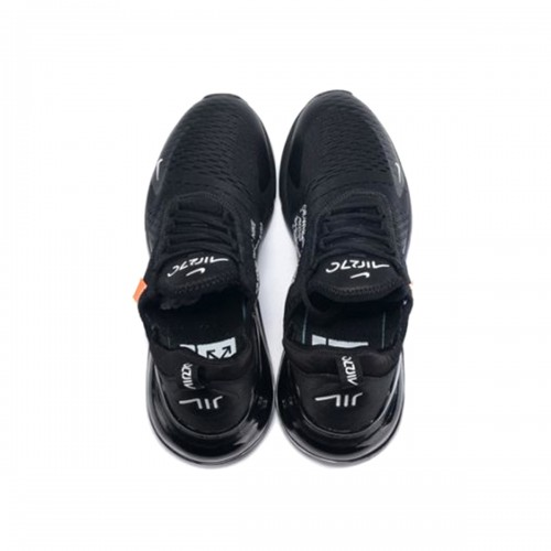 https://airmax.in.ua/image/cache/catalog/airmax/off_white_black/krossovki_nike_air_max_270_x_off_white_black_4-500x500.jpg