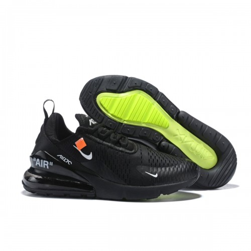 https://airmax.in.ua/image/cache/catalog/airmax/off_white_black/krossovki_nike_air_max_270_x_off_white_black_5-500x500.jpg