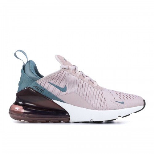 https://airmax.in.ua/image/cache/catalog/airmax/particle_rose/krossovki_nike_air_max_270_particle_rose_ah6789_602_2-500x500.jpg