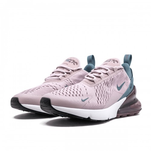 https://airmax.in.ua/image/cache/catalog/airmax/particle_rose/krossovki_nike_air_max_270_particle_rose_ah6789_602_6-500x500.jpg