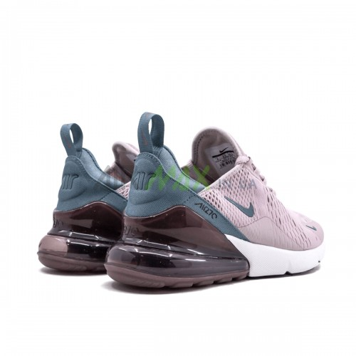 Air Max 270 Particle Rose AH6789-602