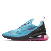 https://airmax.in.ua/image/cache/catalog/airmax/south_beach/krossovki_nike_air_max_270_south_beach_bv6078_400_1-200x200.jpg
