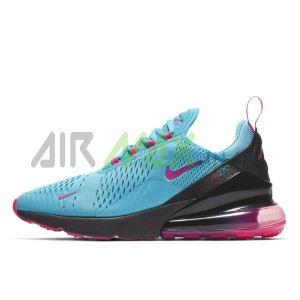 Air Max 270 South Beach BV6078-400