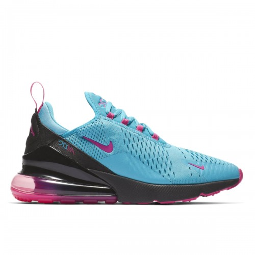 https://airmax.in.ua/image/cache/catalog/airmax/south_beach/krossovki_nike_air_max_270_south_beach_bv6078_400_2-500x500.jpg