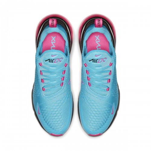 https://airmax.in.ua/image/cache/catalog/airmax/south_beach/krossovki_nike_air_max_270_south_beach_bv6078_400_5-500x500.jpg