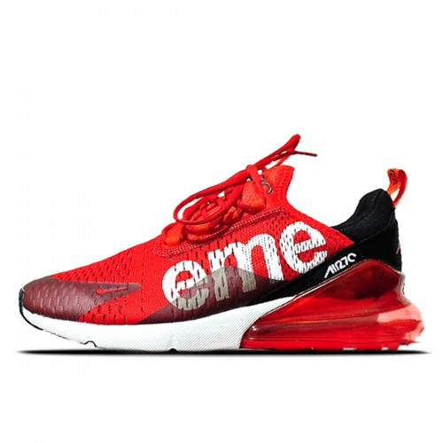 https://airmax.in.ua/image/cache/catalog/airmax/supreme_red/krossovki_nike_air_max_270_supreme_red_1-500x500.jpg