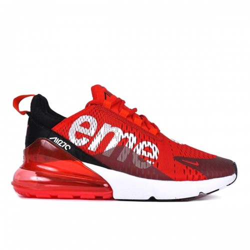 https://airmax.in.ua/image/cache/catalog/airmax/supreme_red/krossovki_nike_air_max_270_supreme_red_2-500x500.jpg