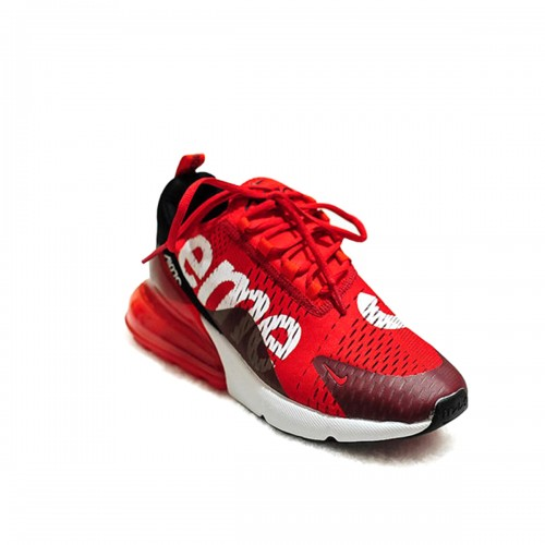 https://airmax.in.ua/image/cache/catalog/airmax/supreme_red/krossovki_nike_air_max_270_supreme_red_3-500x500.jpg