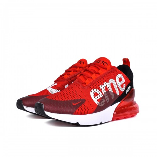 https://airmax.in.ua/image/cache/catalog/airmax/supreme_red/krossovki_nike_air_max_270_supreme_red_4-500x500.jpg