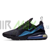 Air Max 270 Throwback Future AH8050-020