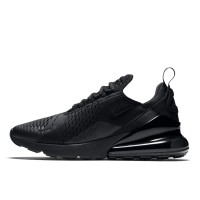 https://airmax.in.ua/image/cache/catalog/airmax/triple_black/krossovki_nike_air_max_270_triple_black_ah8050_005_1-200x200.jpg