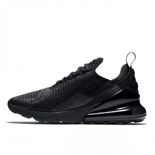 https://airmax.in.ua/image/cache/catalog/airmax/triple_black/krossovki_nike_air_max_270_triple_black_ah8050_005_1-500x500.jpg