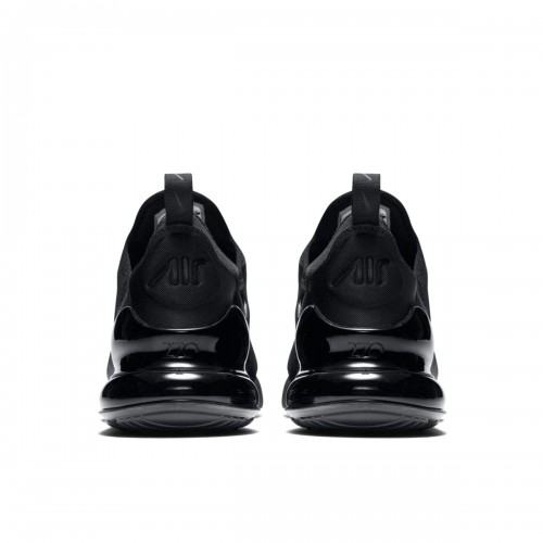 https://airmax.in.ua/image/cache/catalog/airmax/triple_black/krossovki_nike_air_max_270_triple_black_ah8050_005_3-500x500.jpg