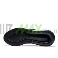 https://airmax.in.ua/image/cache/catalog/airmax/triple_black/krossovki_nike_air_max_270_triple_black_ah8050_005_4-200x200-product_list.jpg