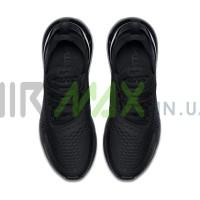 https://airmax.in.ua/image/cache/catalog/airmax/triple_black/krossovki_nike_air_max_270_triple_black_ah8050_005_5-200x200-product_list.jpg