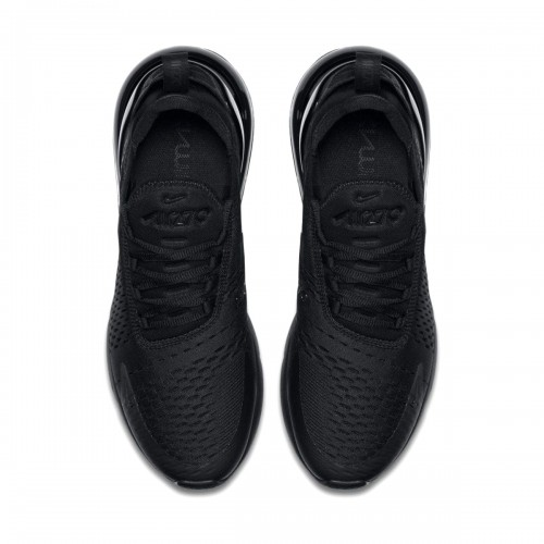 https://airmax.in.ua/image/cache/catalog/airmax/triple_black/krossovki_nike_air_max_270_triple_black_ah8050_005_5-500x500.jpg