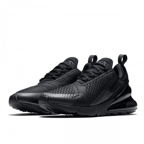 https://airmax.in.ua/image/cache/catalog/airmax/triple_black/krossovki_nike_air_max_270_triple_black_ah8050_005_6-500x500.jpg