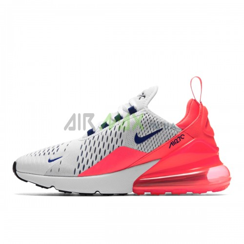 Air Max 270 Ultramarine AH6789-101