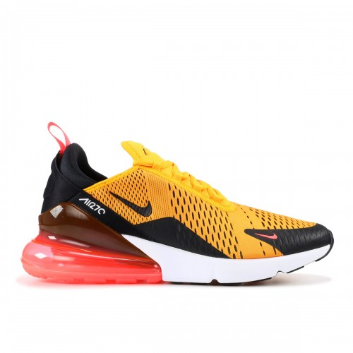 https://airmax.in.ua/image/cache/catalog/airmax/university_gold/krossovki_nike_air_max_270_university_gold_ah8050_004_2-500x500.jpg