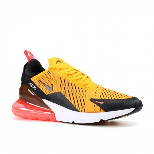 https://airmax.in.ua/image/cache/catalog/airmax/university_gold/krossovki_nike_air_max_270_university_gold_ah8050_004_3-500x500.jpg