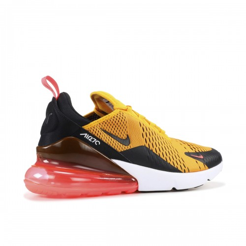 https://airmax.in.ua/image/cache/catalog/airmax/university_gold/krossovki_nike_air_max_270_university_gold_ah8050_004_4-500x500.jpg