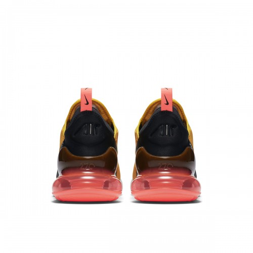 https://airmax.in.ua/image/cache/catalog/airmax/university_gold/krossovki_nike_air_max_270_university_gold_ah8050_004_6-500x500.jpg