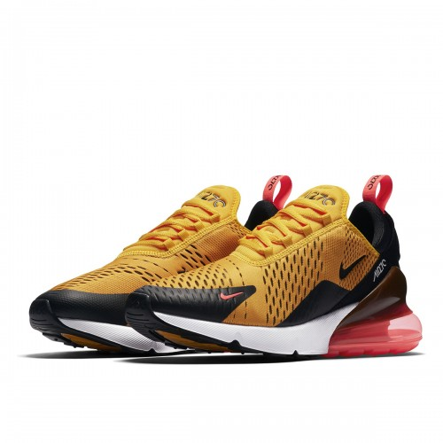 https://airmax.in.ua/image/cache/catalog/airmax/university_gold/krossovki_nike_air_max_270_university_gold_ah8050_004_7-500x500.jpg