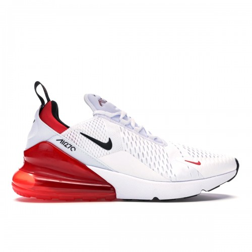 https://airmax.in.ua/image/cache/catalog/airmax/university_red/krossovki_nike_air_max_270_university_red_bv2523_100_2-500x500.jpg