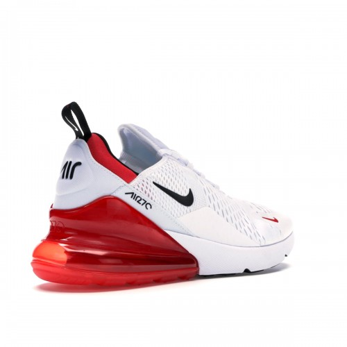 https://airmax.in.ua/image/cache/catalog/airmax/university_red/krossovki_nike_air_max_270_university_red_bv2523_100_3-500x500.jpg