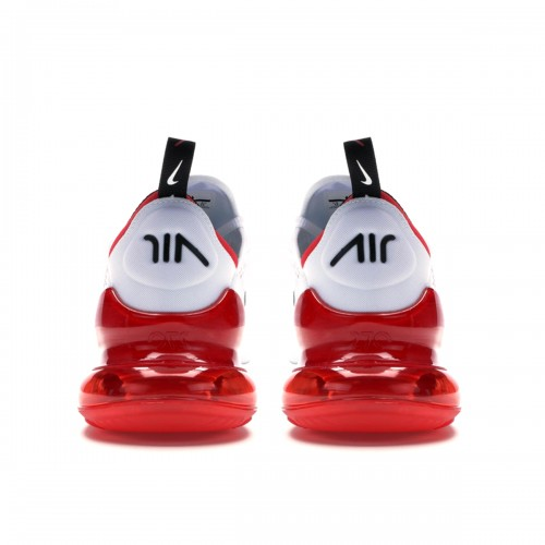 https://airmax.in.ua/image/cache/catalog/airmax/university_red/krossovki_nike_air_max_270_university_red_bv2523_100_6-500x500.jpg
