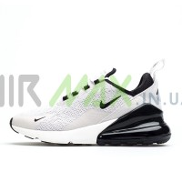 Air Max 270 Vast Grey AH6789-012