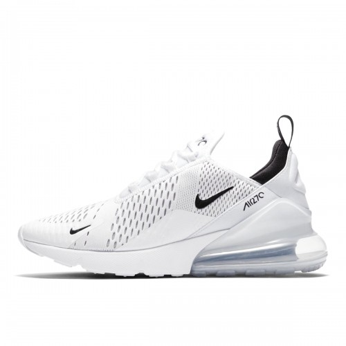 https://airmax.in.ua/image/cache/catalog/airmax/white_black/krossovki_nike_air_max_270_white_black_ah8050_100_1-500x500.jpg