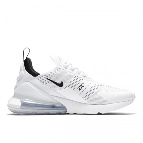 https://airmax.in.ua/image/cache/catalog/airmax/white_black/krossovki_nike_air_max_270_white_black_ah8050_100_2-500x500.jpg