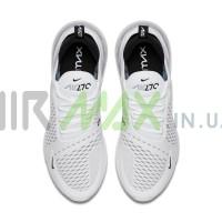 https://airmax.in.ua/image/cache/catalog/airmax/white_black/krossovki_nike_air_max_270_white_black_ah8050_100_5-200x200-product_list.jpg