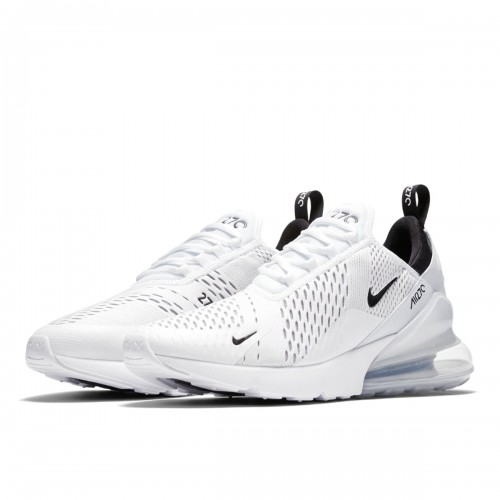 https://airmax.in.ua/image/cache/catalog/airmax/white_black/krossovki_nike_air_max_270_white_black_ah8050_100_6-500x500.jpg