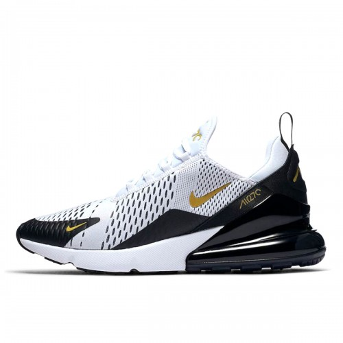 https://airmax.in.ua/image/cache/catalog/airmax/white_gold/krossovki_nike_air_max_270_white_gold_av7892_100_1-500x500.jpg