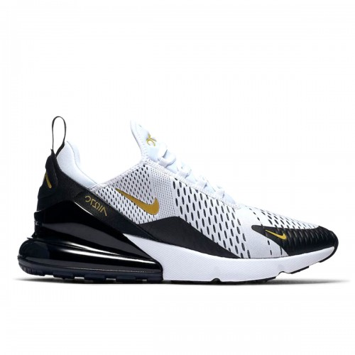 https://airmax.in.ua/image/cache/catalog/airmax/white_gold/krossovki_nike_air_max_270_white_gold_av7892_100_2-500x500.jpg