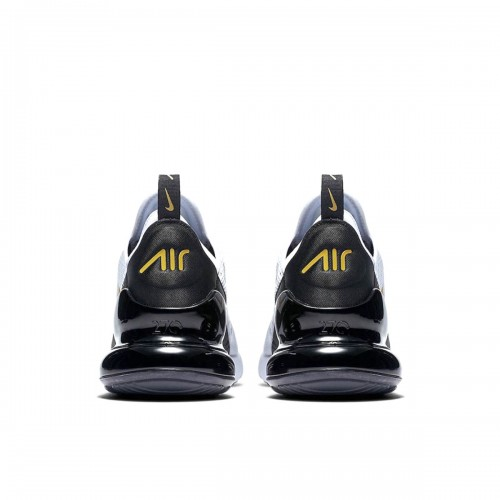 https://airmax.in.ua/image/cache/catalog/airmax/white_gold/krossovki_nike_air_max_270_white_gold_av7892_100_3-500x500.jpg