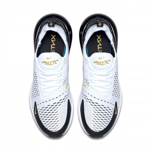 https://airmax.in.ua/image/cache/catalog/airmax/white_gold/krossovki_nike_air_max_270_white_gold_av7892_100_5-500x500.jpg
