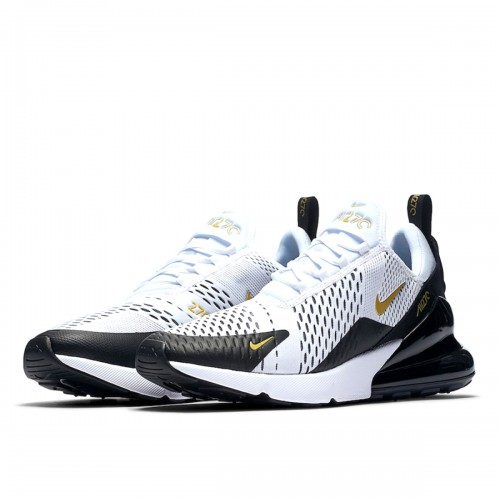 https://airmax.in.ua/image/cache/catalog/airmax/white_gold/krossovki_nike_air_max_270_white_gold_av7892_100_6-500x500.jpg