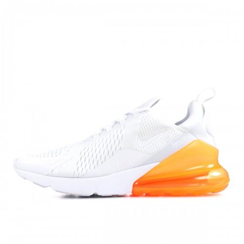 https://airmax.in.ua/image/cache/catalog/airmax/white_pack_orange/krossovki_nike_air_max_270_white_pack_orange_ah8050_102_1-500x500.jpg