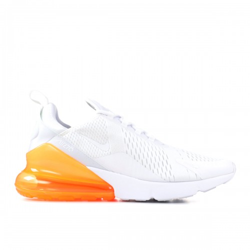 https://airmax.in.ua/image/cache/catalog/airmax/white_pack_orange/krossovki_nike_air_max_270_white_pack_orange_ah8050_102_2-500x500.jpg