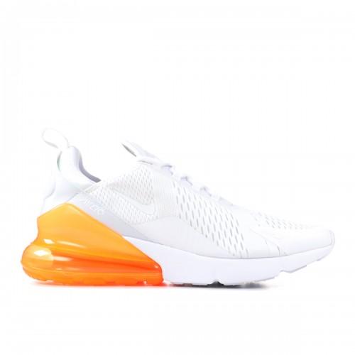 https://airmax.in.ua/image/cache/catalog/airmax/white_pack_orange/krossovki_nike_air_max_270_white_pack_orange_ah8050_102_2-500x500.jpg
