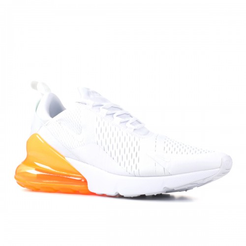 https://airmax.in.ua/image/cache/catalog/airmax/white_pack_orange/krossovki_nike_air_max_270_white_pack_orange_ah8050_102_3-500x500.jpg