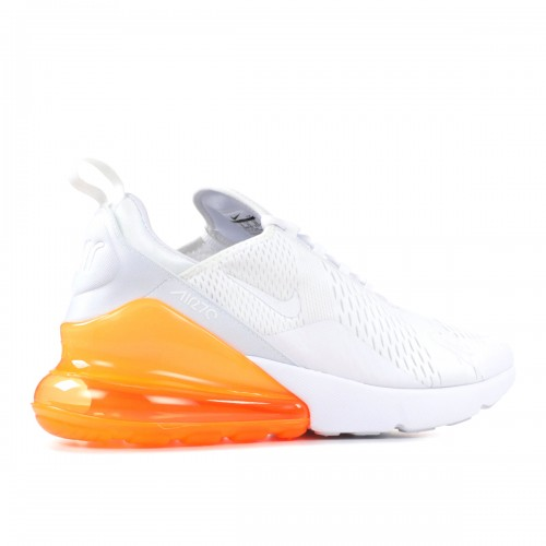 https://airmax.in.ua/image/cache/catalog/airmax/white_pack_orange/krossovki_nike_air_max_270_white_pack_orange_ah8050_102_4-500x500.jpg