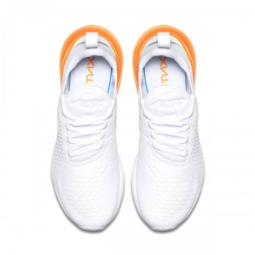 https://airmax.in.ua/image/cache/catalog/airmax/white_pack_orange/krossovki_nike_air_max_270_white_pack_orange_ah8050_102_6-500x500.jpg