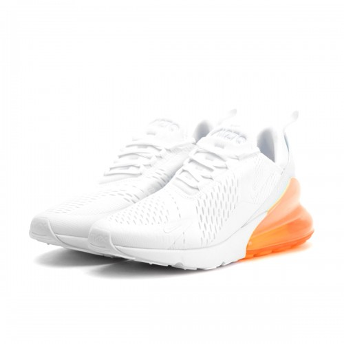 https://airmax.in.ua/image/cache/catalog/airmax/white_pack_orange/krossovki_nike_air_max_270_white_pack_orange_ah8050_102_7-500x500.jpg
